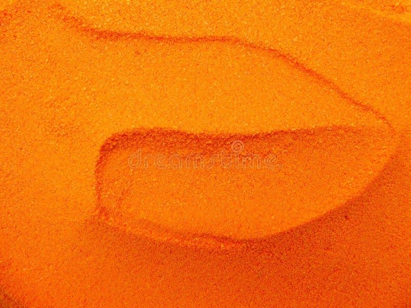 текстуры стоковые изображения