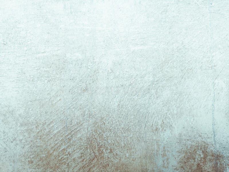 текстуры grunge предпосылок большие стоковое фото rf