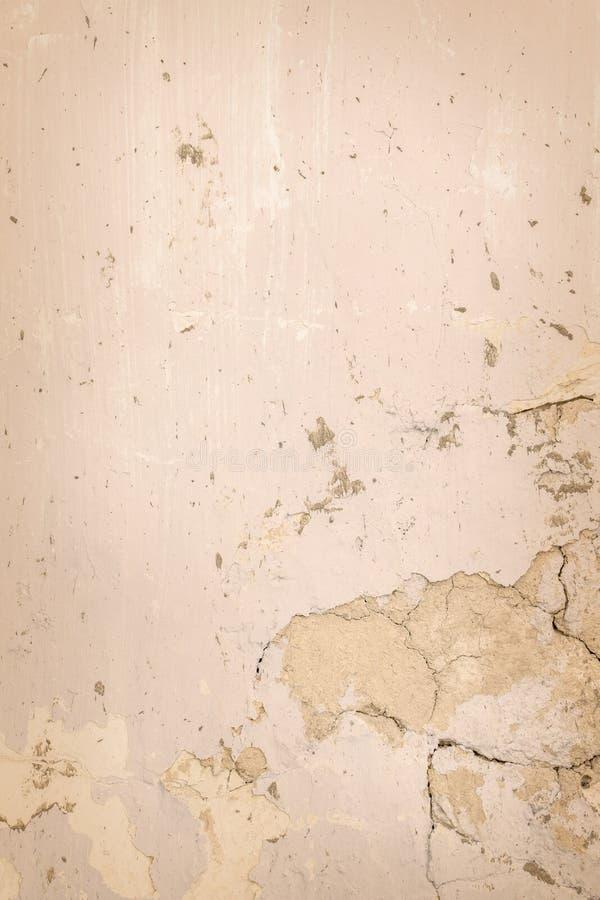 текстуры grunge предпосылок стоковое изображение