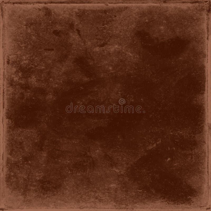 текстуры grunge предпосылок бесплатная иллюстрация