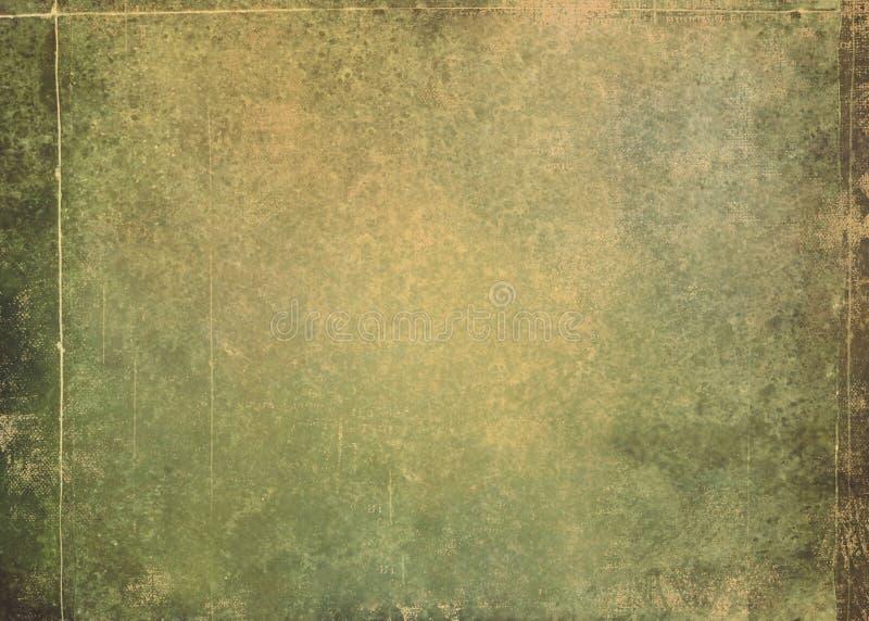 текстуры res grunge предпосылок высокие стоковое изображение rf
