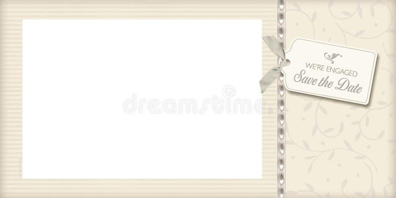 Текст, картинная рамка, бумага, шрифт