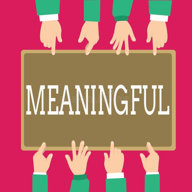 Текст сочинительства слова содержательный Концепция дела для иметь значить значительно уместное важное целевое иллюстрация штока
