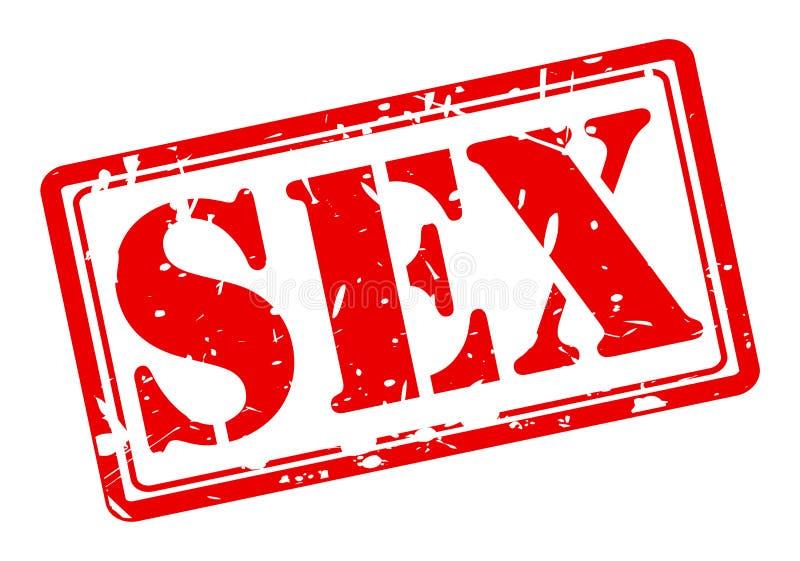 Тексты для секса