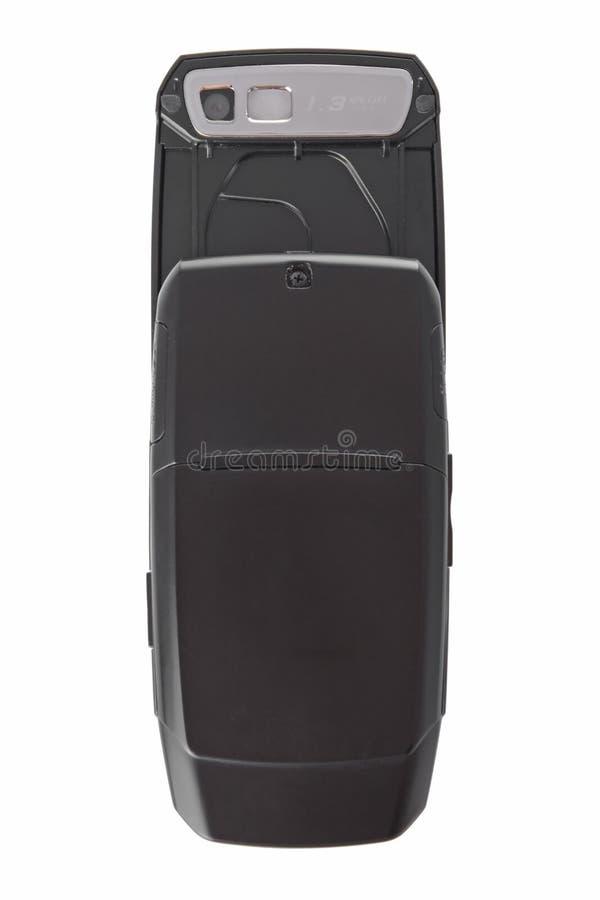 Download телефон камеры самомоднейший Стоковое Фото - изображение насчитывающей сообщение, мультимедиа: 6853988