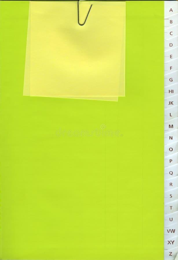 телефон книги стоковые изображения rf
