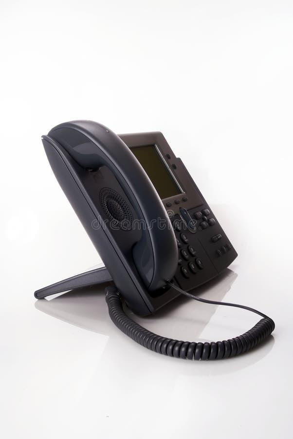 Download телефон стоковое фото. изображение насчитывающей прибор - 17612106