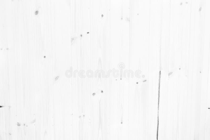 Темная деревянная поверхность предпосылки текстуры с старой естественной картиной или темный деревянный взгляд столешницы текстур стоковые изображения