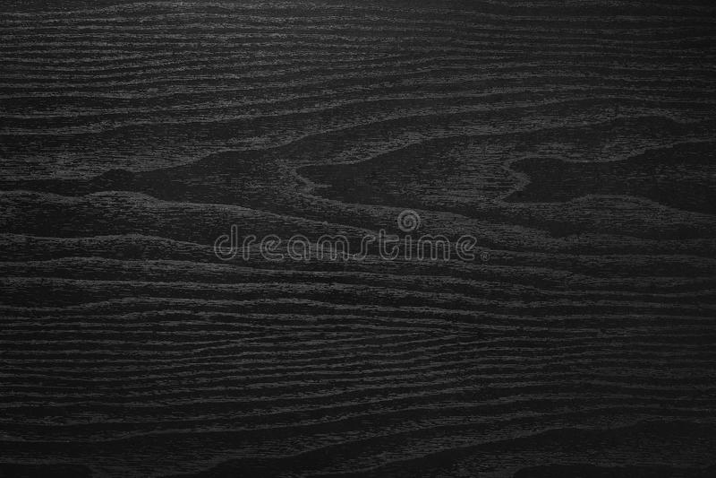 Темная деревянная предпосылка текстуры, планка старых панелей деревянная для дизайна стоковое фото
