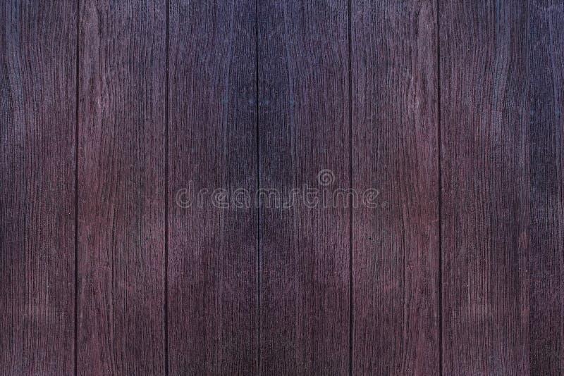 Темная деревянная текстура для предпосылки стоковые изображения