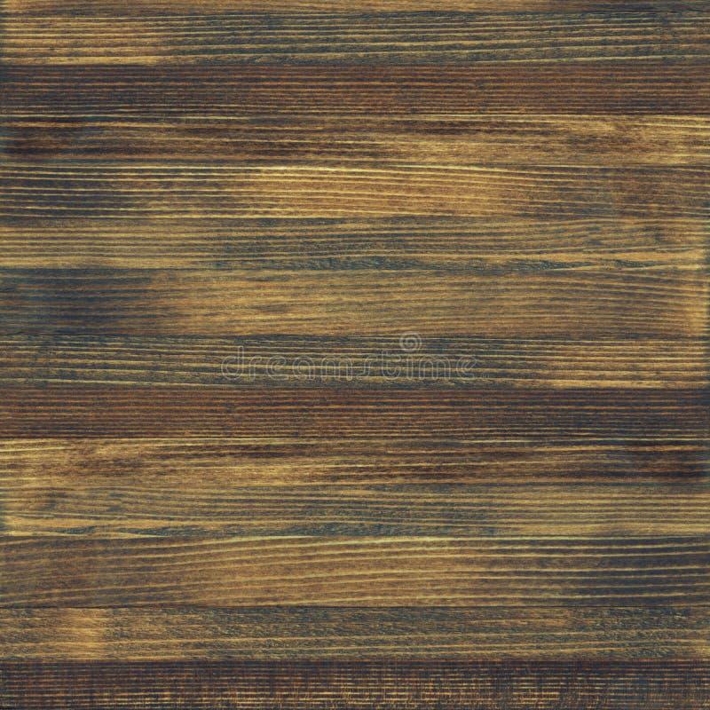 Темная деревенская деревянная текстура стоковое фото