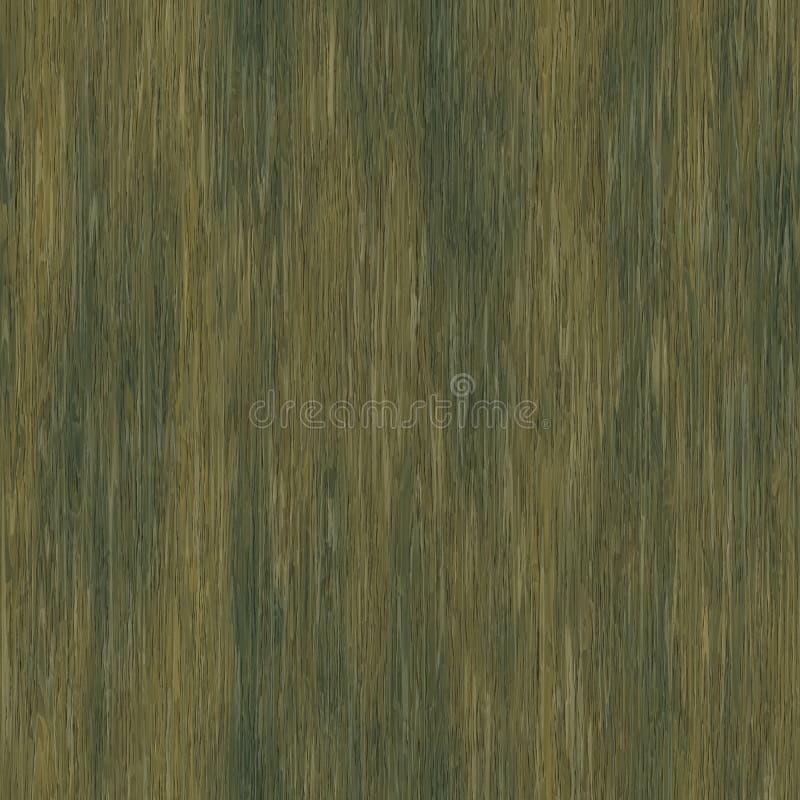 Темная деревянная безшовная текстура бесплатная иллюстрация