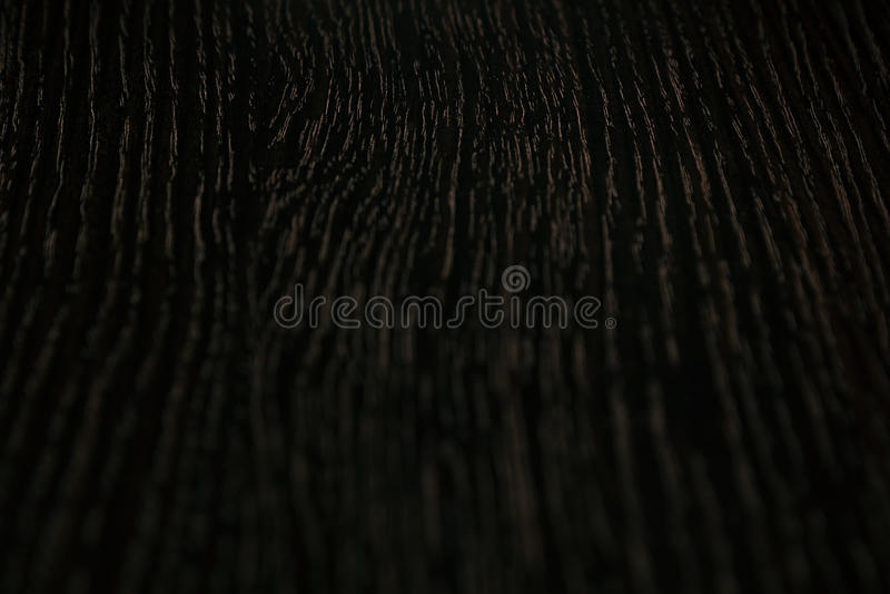 Темная деревянная текстура зелень gentile предпосылки абстракции стоковое фото