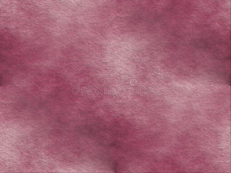 Темная и мягко розовая текстурированная предпосылка стоковая фотография