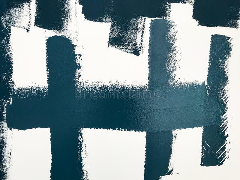Темная королевская зеленая текстура 01 ролика иллюстрация вектора