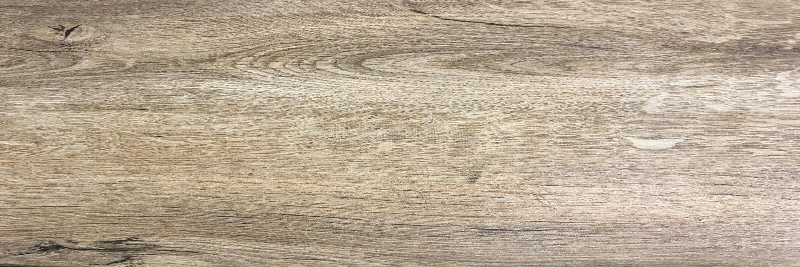 Темная органическая деревянная текстура деревянное предпосылки светлое Старая помытая древесина стоковые изображения