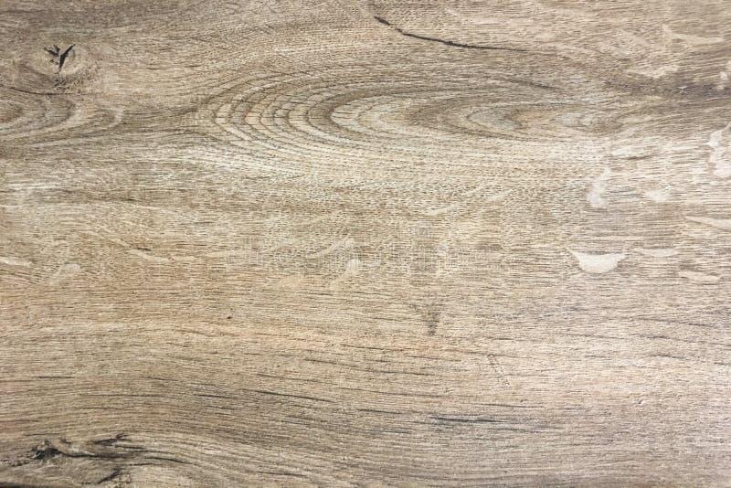 Темная органическая деревянная текстура деревянное предпосылки светлое Старая помытая древесина стоковая фотография rf