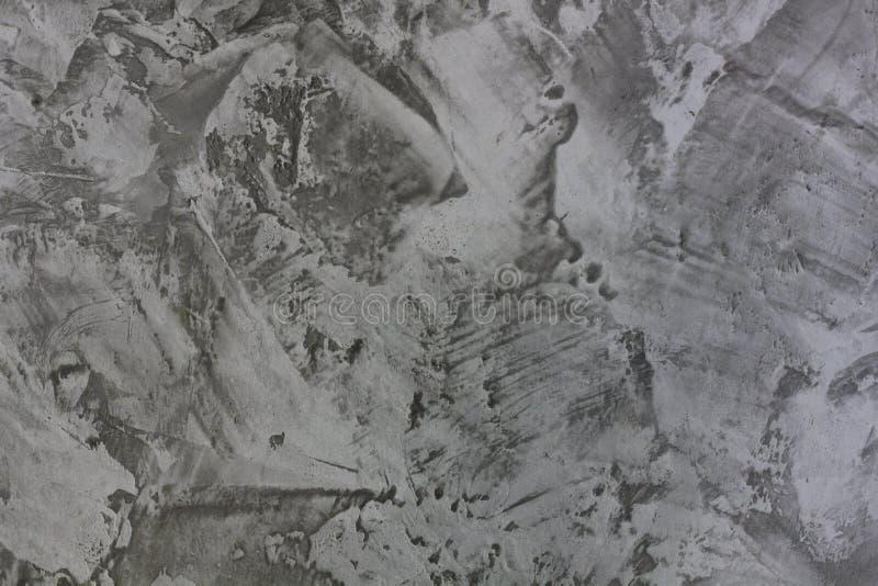 Темная доска шифера стоковое фото