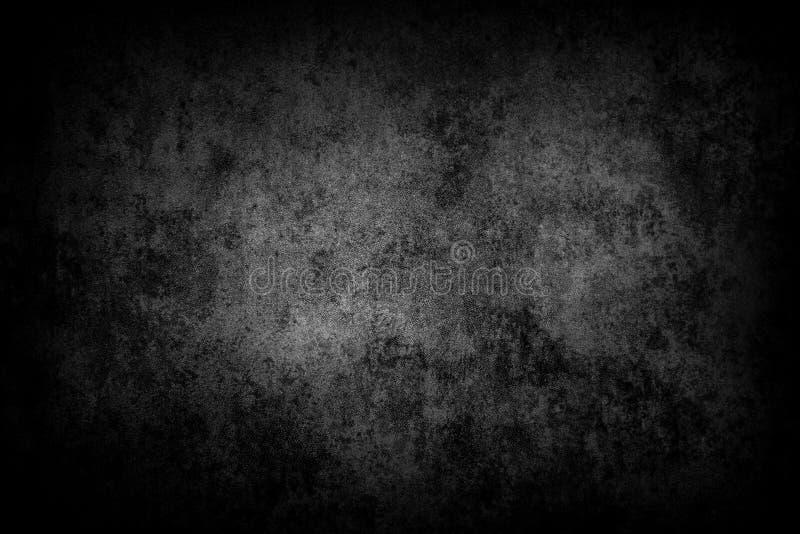 темная стена стоковая фотография rf