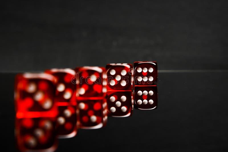 Тема азартные игры играть лучшие онлайн казино
