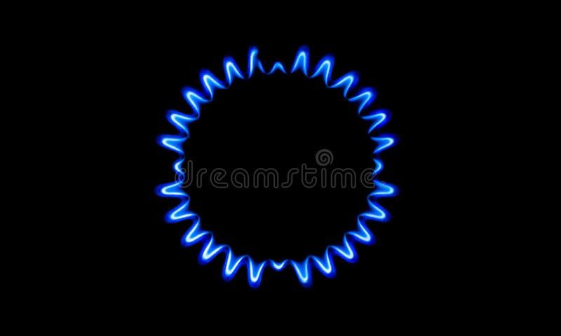 темное солнце стоковая фотография