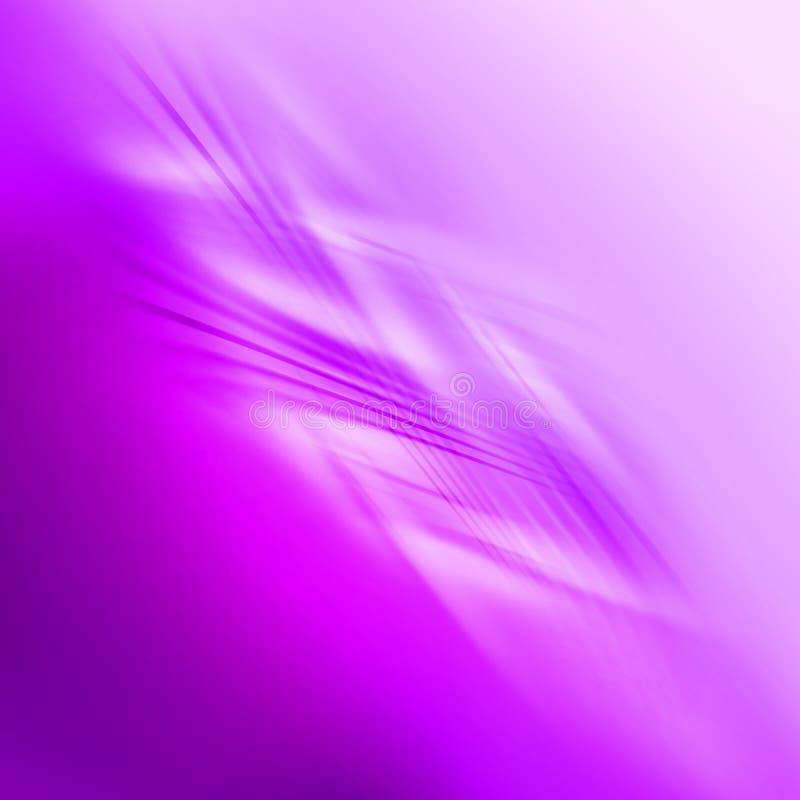темнота абстрактной предпосылки цветастая разделяя свет стоковые изображения