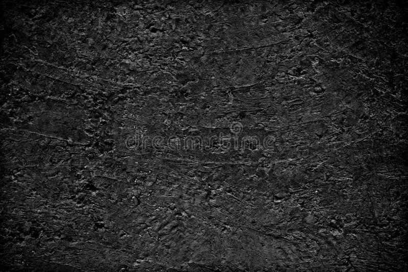 темнота предпосылки конкретная стоковое изображение rf