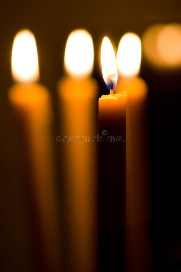 темнота стоковое фото rf