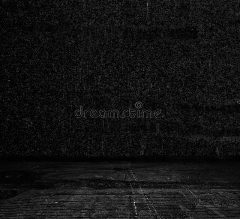 Темные предпосылка или текстура стоковые фото