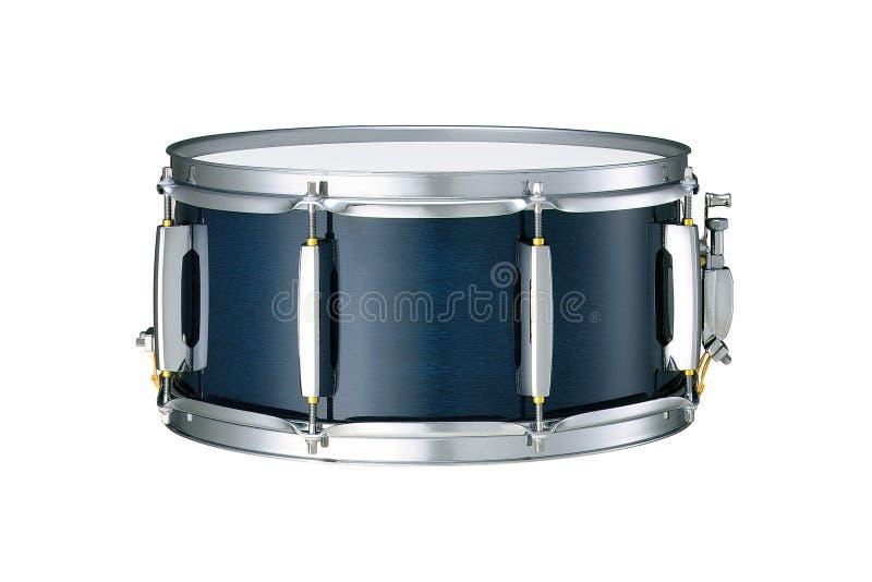 тенет барабанчиков стоковое изображение rf