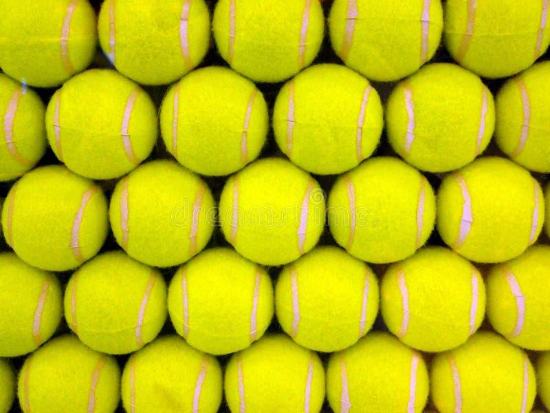 теннис шариков