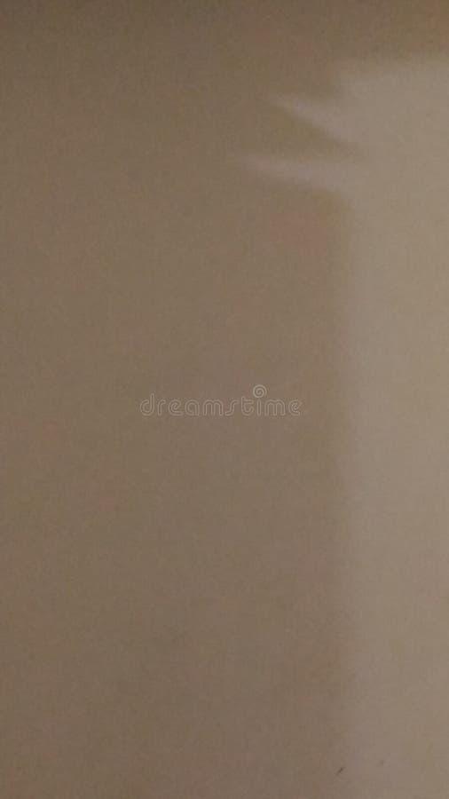 тень стоковая фотография rf