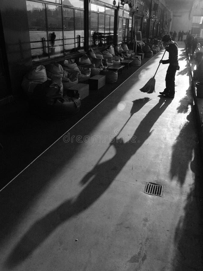 тень стоковые изображения