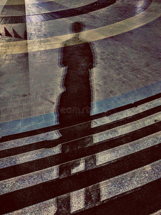 тень стоковые изображения rf