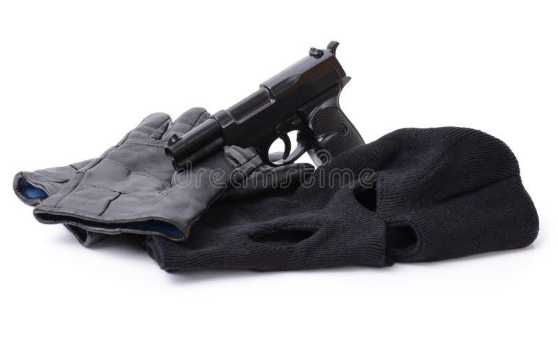 террорисм стоковое фото rf