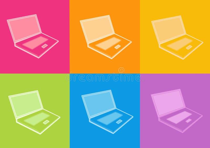 тетрадь иконы бесплатная иллюстрация