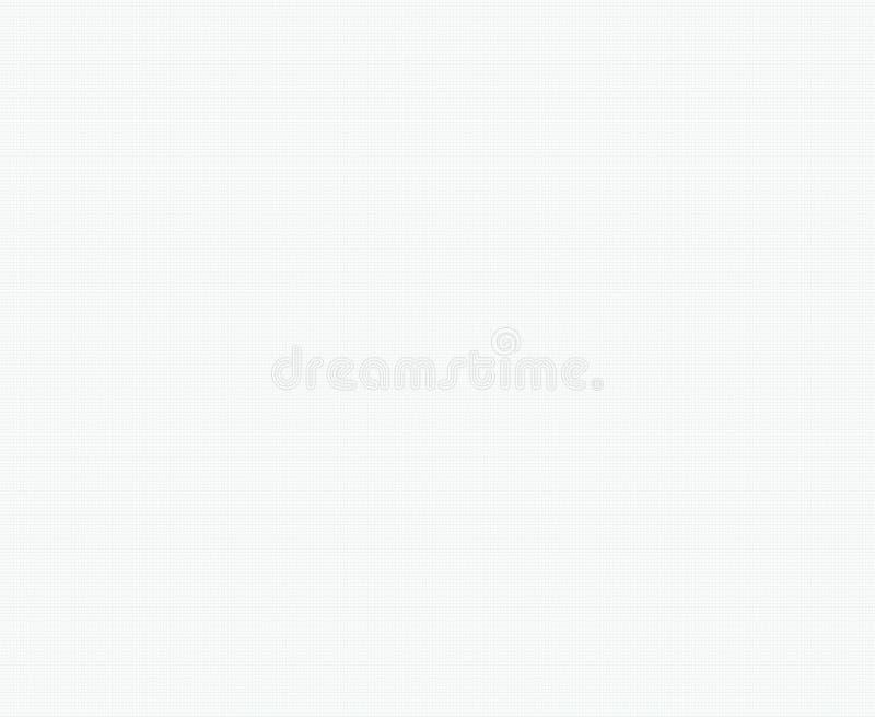 Техническая предпосылка решетки Макрос Texture иллюстрация вектора