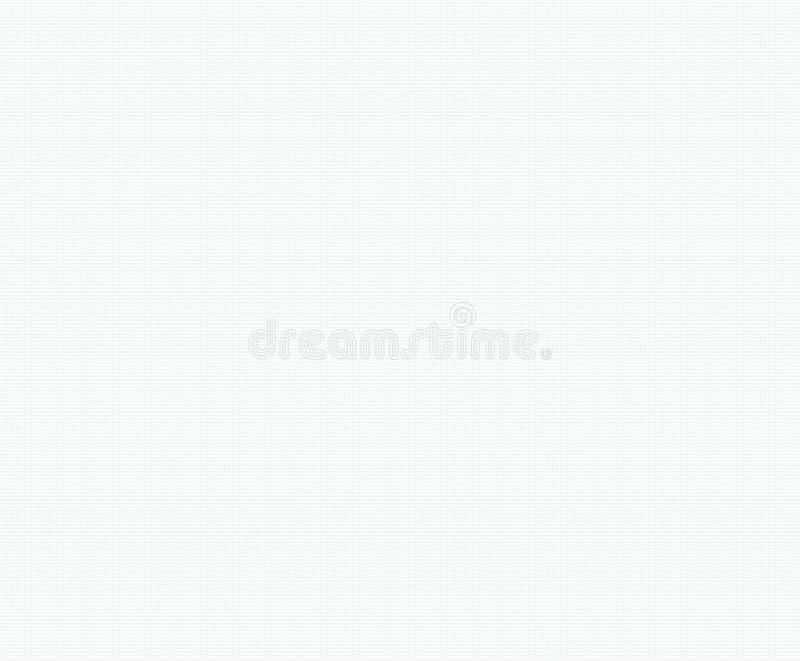 Техническая предпосылка решетки Макрос Texture иллюстрация штока