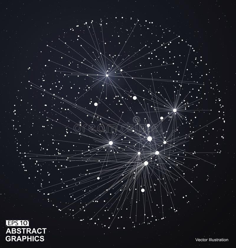 Технологическая иллюстрация конспекта чувства иллюстрация штока