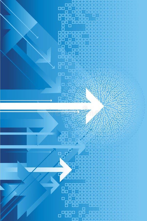 технология безопасности принципиальной схемы иллюстрация штока