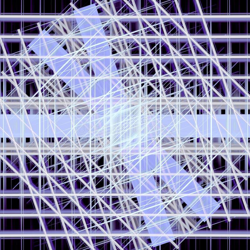 Технология конструкции l бесплатная иллюстрация