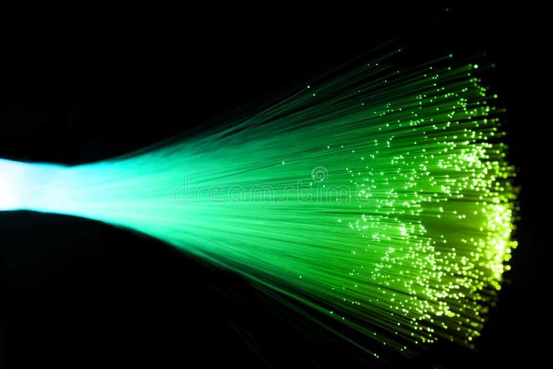 технология предпосылки высокотехнологичная стоковая фотография