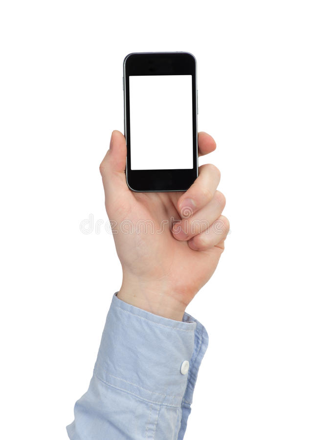 Download Телефон стоковое фото. изображение насчитывающей связист - 33730802