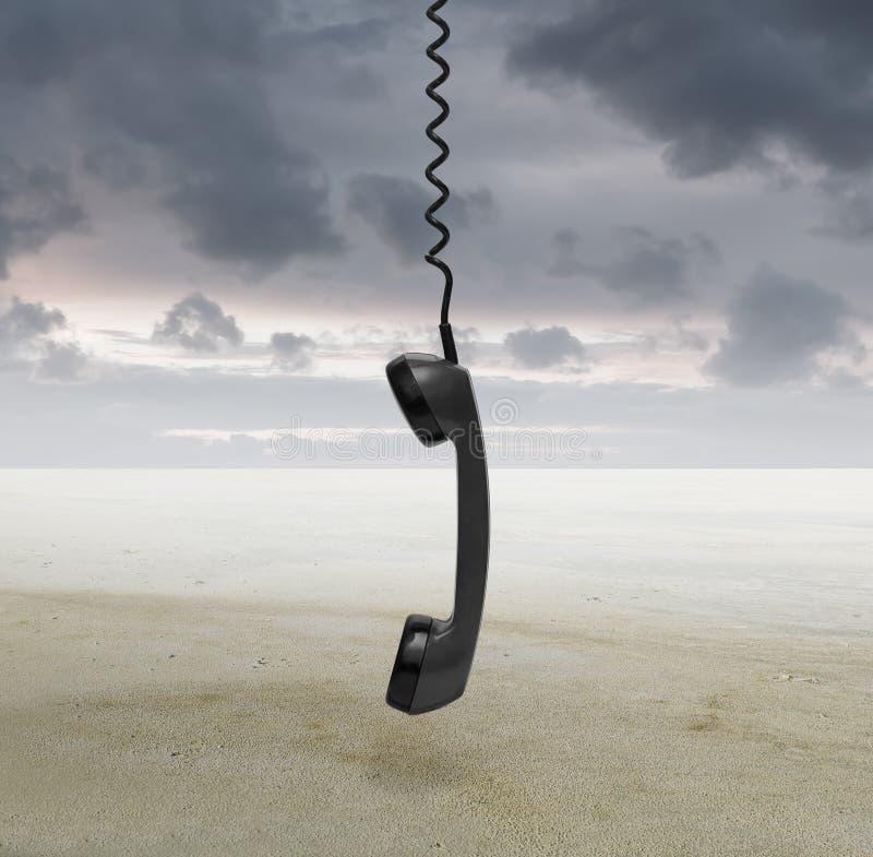 Download Телефон стоковое изображение. изображение насчитывающей телефон - 41662827