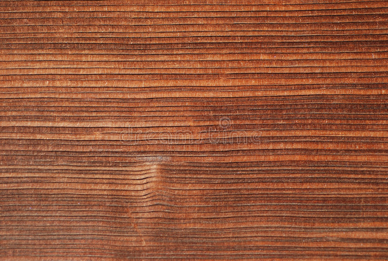 тимберс текстуры стоковые фото
