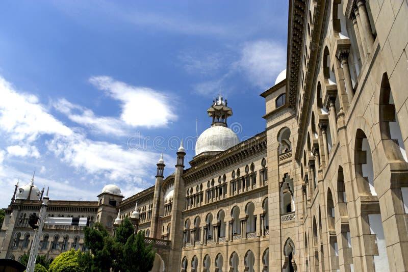 Download тип moorish здания стоковое фото. изображение насчитывающей malayan - 6861146