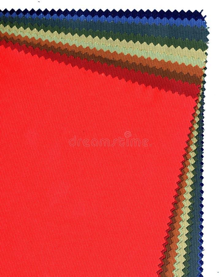 тканье образца стоковое изображение rf