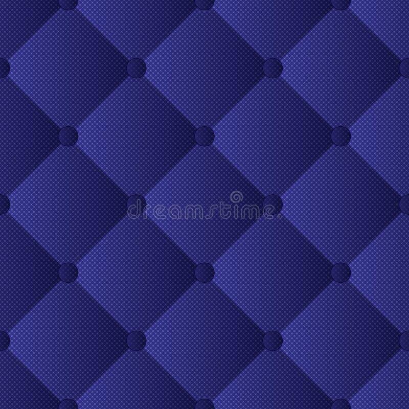 тканье иллюстрация штока