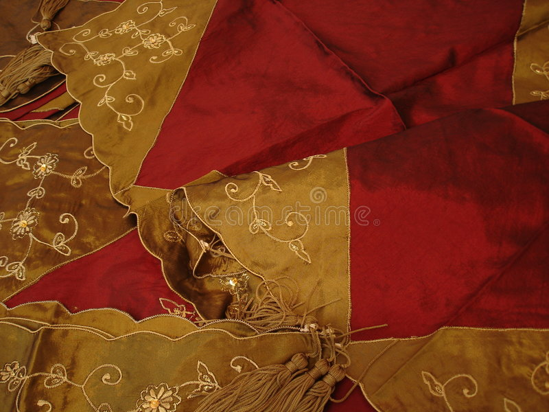 тканье стоковое изображение rf
