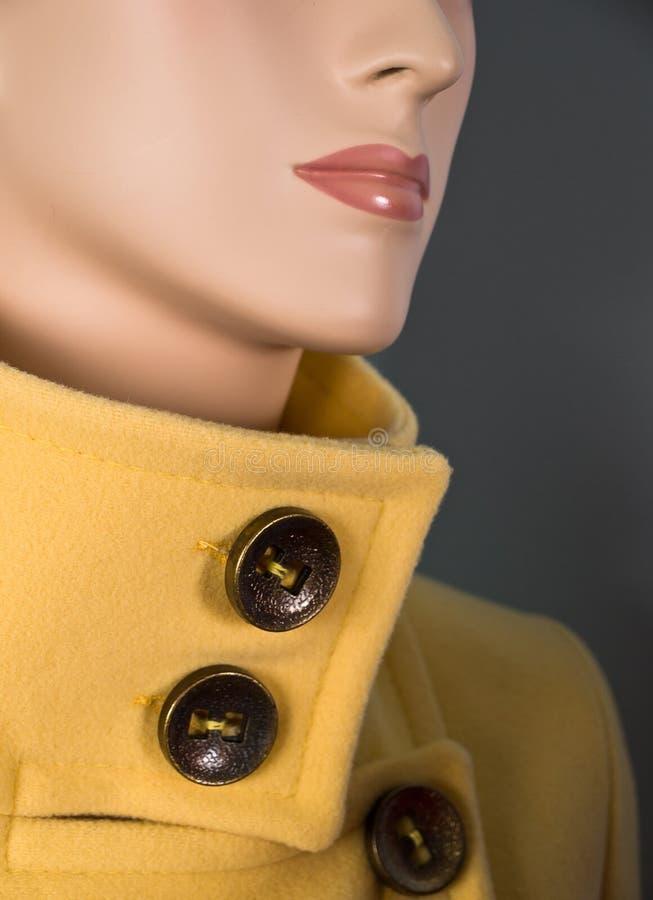 ткань детализирует женщину стоковые фотографии rf